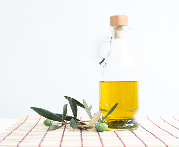 huile-olive-bio