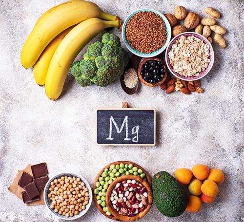 aliments-riches-en-magnesium
