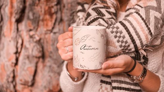 mug-reutilisable
