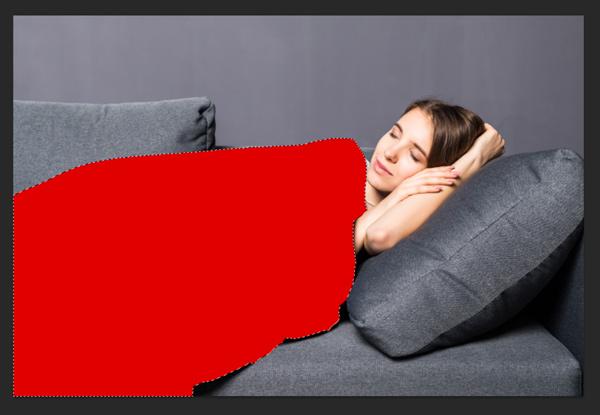 changer-couleur-objet-photoshop