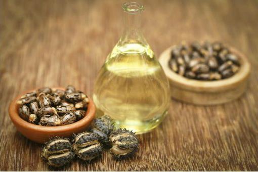 huile-de-ricin-accelerer-la-pousse-des-cheveux
