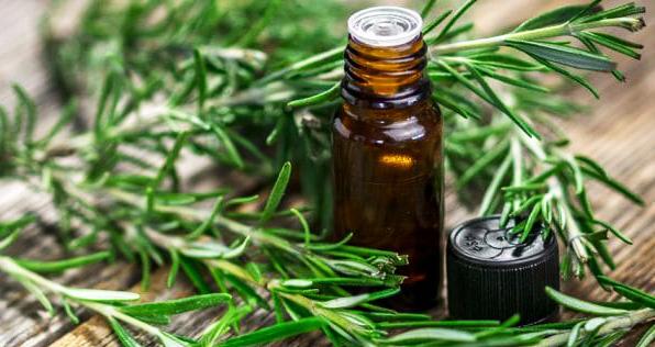 huile-essentielle-romarin-accelerer-la-pousse-des-cheveux